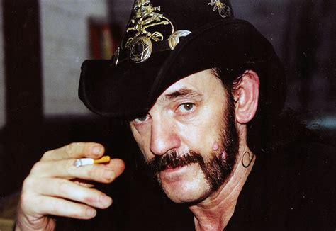 lemmy biography movie documentary on mot 237 182 rhead frontman lemmy kilmister due on