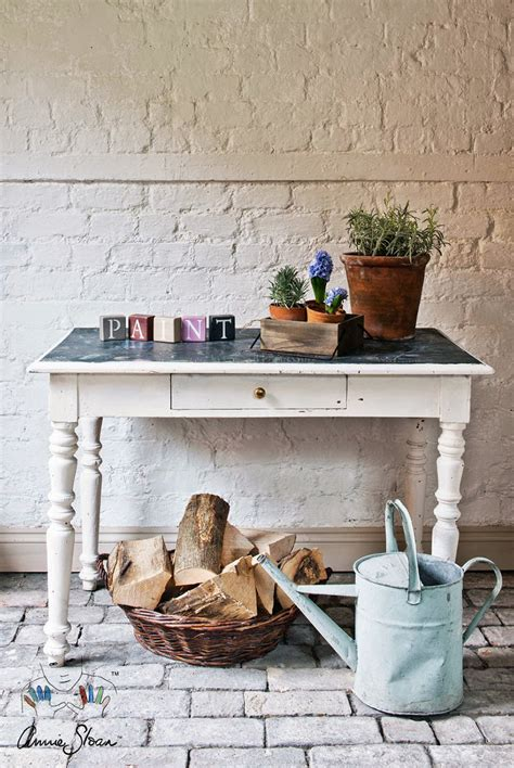chalk paint south africa loving chalk paint a south guide