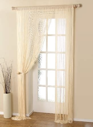 ready made cheap curtains cheap curtains and blinds 28 images discount panel