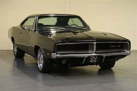 dodge charger for sale in uk bruce willis 1969 dodge charger on sale in tamworth