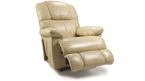La Z Boy by La Z Boy Recliner Chair Harvey Norman Malaysia