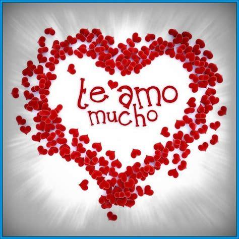 imagenes feliz dia mi amor feliz san valentin archivos cartas de amor para mi novio
