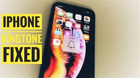 how to turn up ringer on iphone xs max xs iphone xr no sound fixed