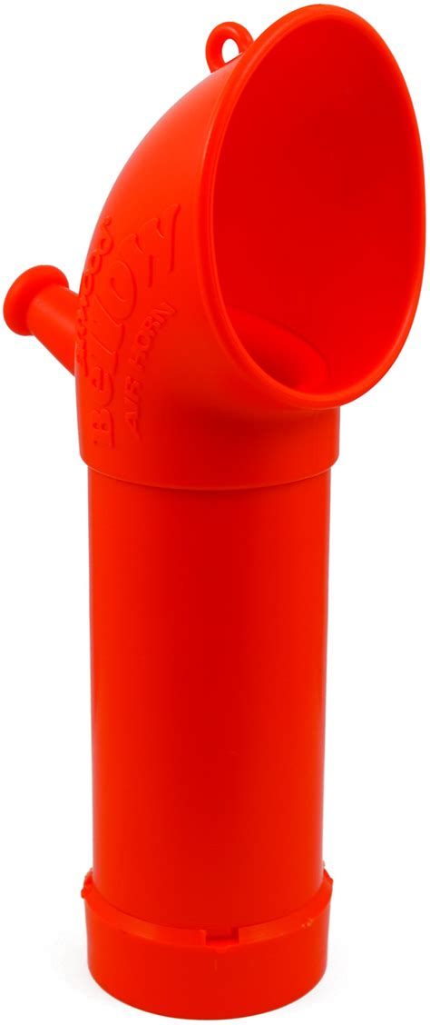 boat safety horn best rated in boat safety horns helpful customer reviews