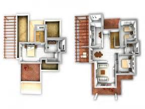 free floor plan maker floor plan creator free software 3d with modern
