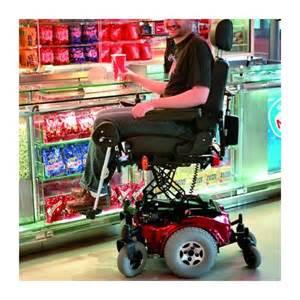 fauteuil roulant 233 lectrique tatoo