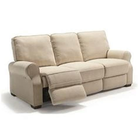 low back reclining sofa reclining loveseat slipcover low back ribbed texture