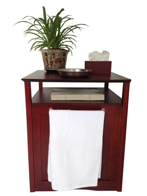 cat litter box table amazon com merry pet cat washroom night stand pet house