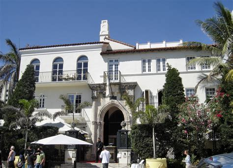versace mansion south miami florida travel