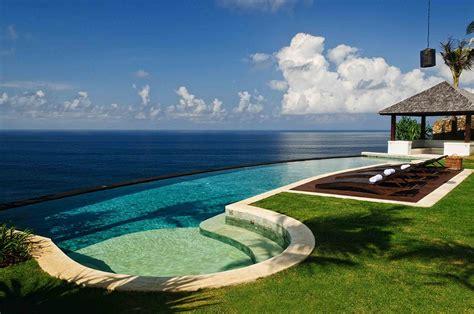bali luxury villas luxury villa rentals ultimate bali