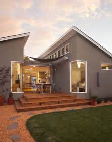 Modern Home Design Ranch ranch house addition home design ideas pictures remodel