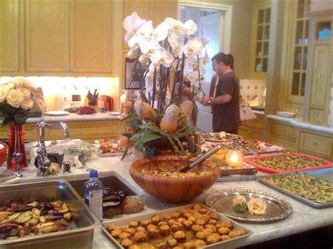 Mels Kitchen by X Factor Judges Kitchens Betta Living