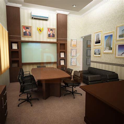 gambar layout ruang pimpinan agustus 2013 dhk gallery