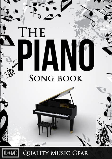 piano and keyboard note stickers piano and keyboard note stickers for white