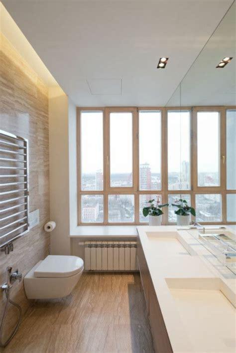 badezimmer handtuchhalter heizkorper badezimmer handtuchhalter das beste aus