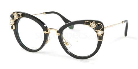 2017 trends cat eye frames fashion lifestyle selectspecs