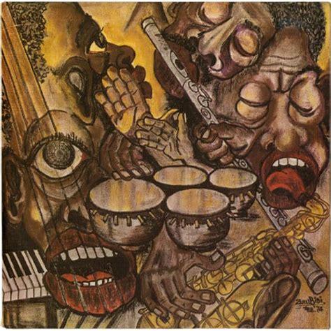 jazz pioneers bana ba afrika flatinternational south audio archive batsumi