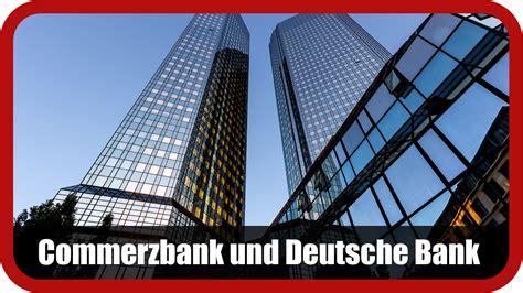 deutsche bank commerzbank chart check commerzbank und deutsche bank