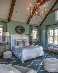 Dream Master Bedroom House hgtv dream home 2015 house of turquoise bloglovin