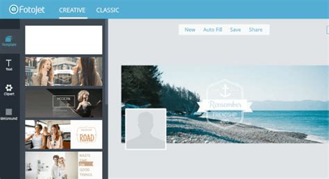 canva similar website 6 best free alternatives to canva