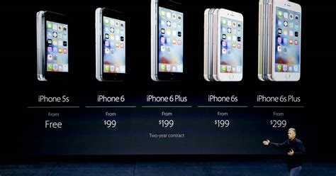 iphone 0 financing apple s iphone financing leasing means more options for you