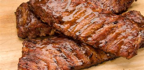 picture of cooked meat www pixshark com images