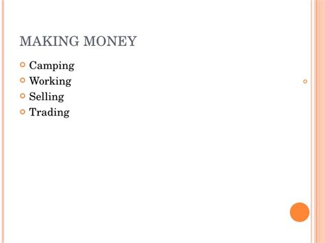 making money on second life 8 money making methods for quot how to make money in second life quot by coolz0r