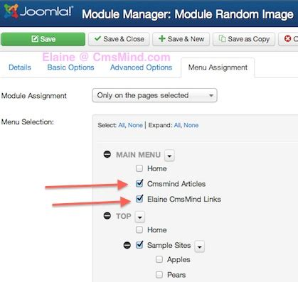 joomla plugin tutorial 3 joomla 3 0 tutorial how to show module on selected pages