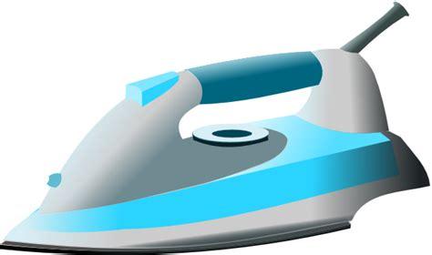 iron clip iron clip at clker vector clip