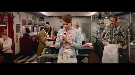 song kismet diner song kismet diner 28 images cornetto cupidity trailer