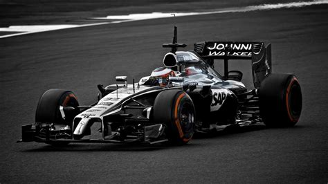 Mercedes F1 Wallpapers - Wallpaper Cave F1 Mercedes Mclaren Wallpaper