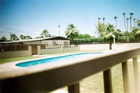 Patio Yuma Patio Apartments Yuma Az Apartment Finder