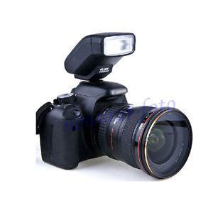 nikon d5200 flash mini flash speedlite per nikon d5200 d5100 d5000 d3100