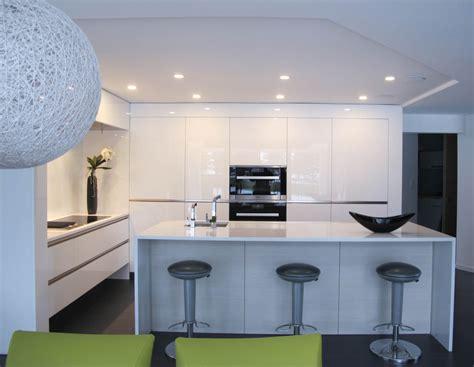 modern high gloss kitchens modern high gloss white kitchen woodecor quality