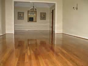 how much does oak hardwood flooring cost gurus floor