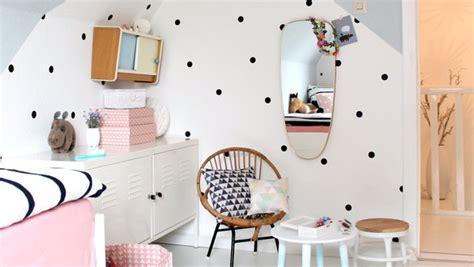 preiswertes badezimmer das ideen umgestaltet deko f 252 r kinderzimmer wand