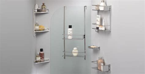 salle de bain accessoire accessoires salle de bain porte serviette allibert
