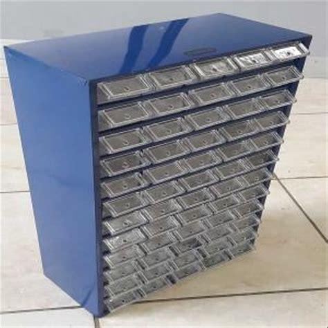 jual isi  slot box racco rak komponen  lapak toko listrik murah tokolistrikmurah