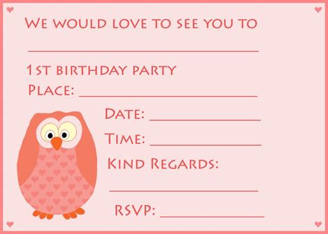 170 best images about free printable birthday