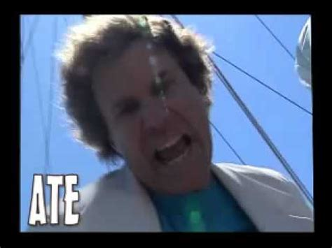 boats n hoes lyrics full version huff n doback boats n hoes lyrics youtube