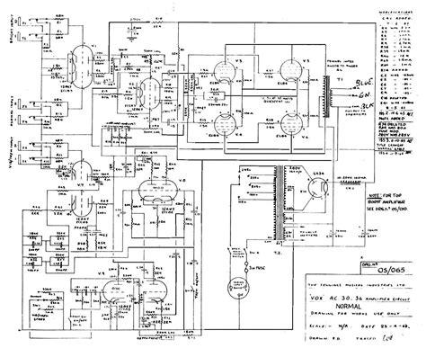 layout verification bass boost enhancer by stm blue guitar schematics