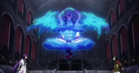 quote anime dalam bahasa jepang magi sinbad no bouken
