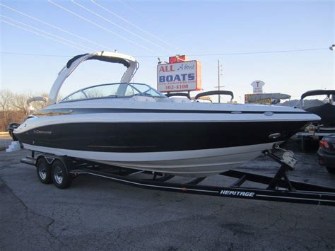 crownline boats specifications crownline boats for sale page 8 of 50 boats