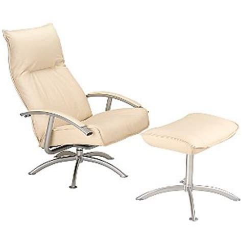 reclining chairs john lewis john lewis reclining chairs
