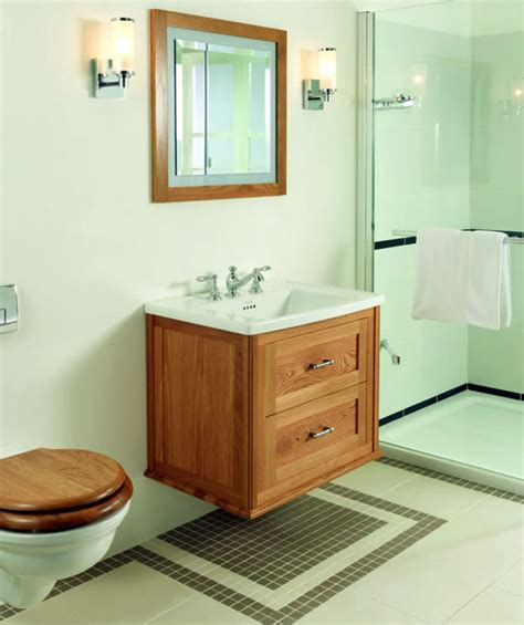 Imperial Bathroom Furniture Imperial Radcliffe Thurlestone Wall Hung Vanity Unit Uk Bathrooms