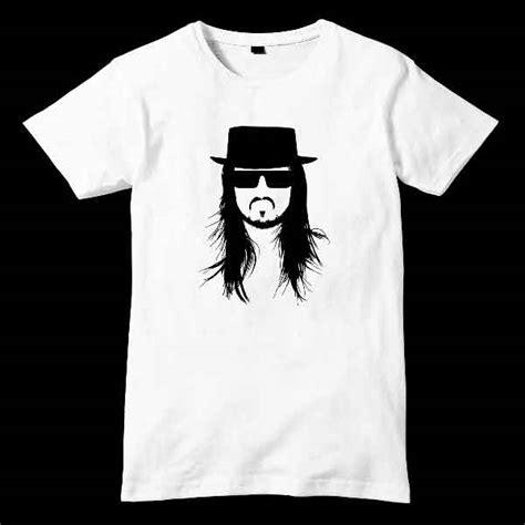 Tshirt Steve Aoki aoki heinsenberg t shirt ardamus dj t shirt