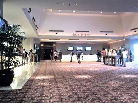 cinema 21 mega bekasi informasi bioskop mega bekasi xxi buat kamu yang hobi