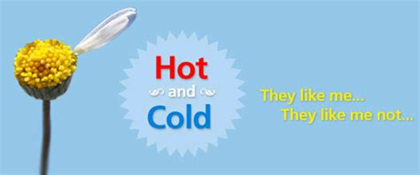 dating someone hot and cold girl im dating is hot and cold hot and cold eharmony advice