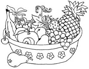 free printable coloring pages for free printable coloring pages for 501542
