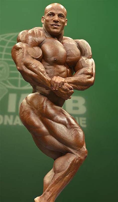 best bodybuilding site top 5 freakiest bodybuilders of all times